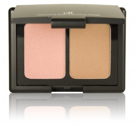elf-contouring-blush-and-bronzing-powder